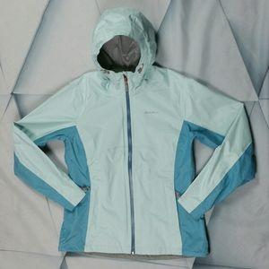 Eddie Bauer Women's Weatheredge Raincoat